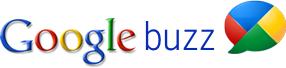 Copyright 2010 Google