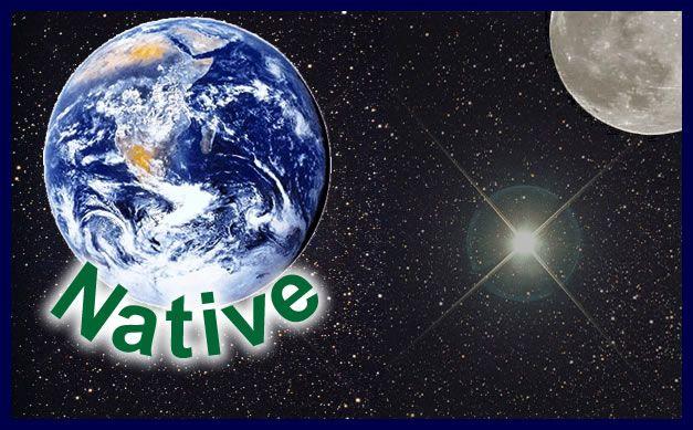 Humanist Bumper Sticker