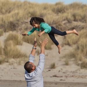 A Child's Trust