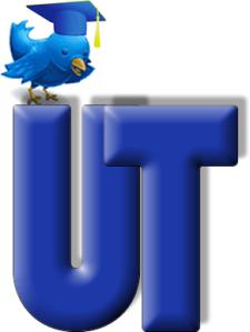 University of Twitterville