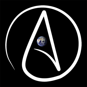 Atheism and the Earth