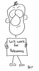 Relevance1