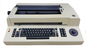 IBM Memory 50