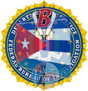 Venceremos Brigade-FBI