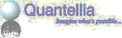 QuantelliaLogoPale